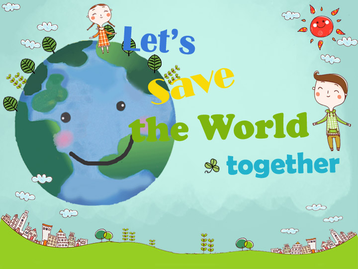 essay on lets save our planet Save trees essay , save trees speech,save trees article,save trees  save trees essay , speech , article  it highlights the impact of greenery on our planet.